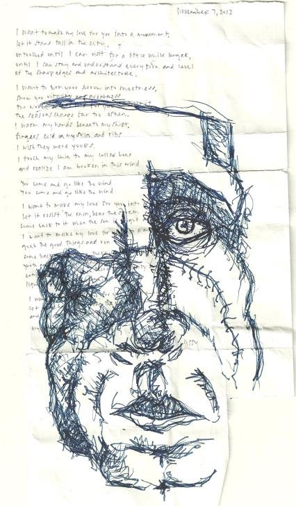 MonumentSketch